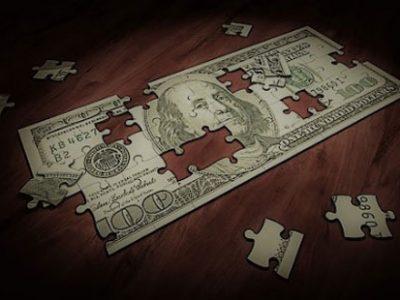Bedőlt hiteles ingatlanok eladása/vásárlása