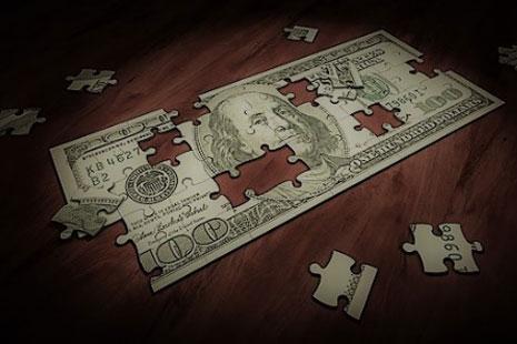 bedőlt hiteles ingatlan vásárlása, eladása